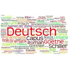 Almanca Eğitimi