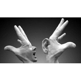 İşaret Dili